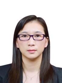 羅麗玲 Ling Law