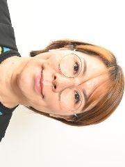 宋雪梅 Macy Sung