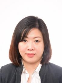 李瑩瑩 Queenie Li