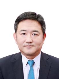 劉志豪 Ryan Lau