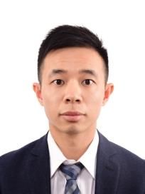 廖思豪 Eric Liu