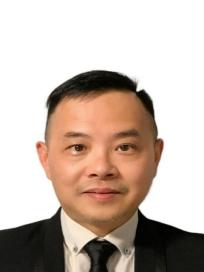 宋晓军 Sam Sung