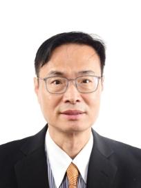 劉少華 Robert Lau