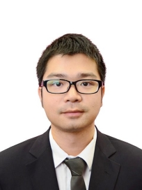 曾萬全 Tim Tsang