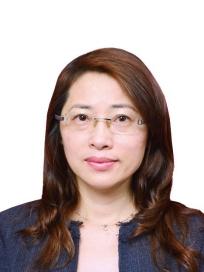 易海角 Maggie Yik