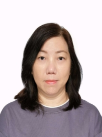 黎少琼 Isabel Lai