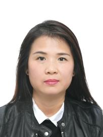 刘雪梅 Mei Liu