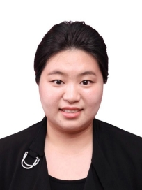 林文瑜 Toby Lam
