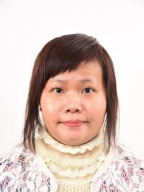 莊素文 Celia Chong