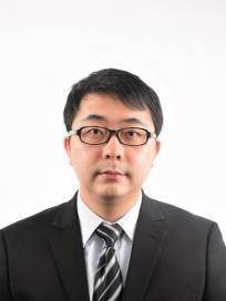 陈仁龙 Johnny Chen