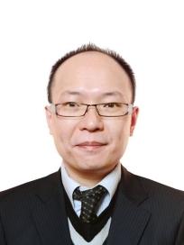 魏俊明 Jacky Ngai