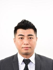 張士毅 Isaac Cheung