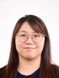 羅琬澄 Karen Law