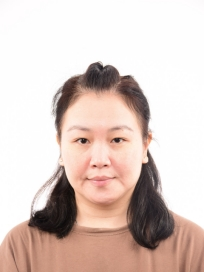 黎溰鈴 Grace Lai