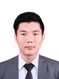 鄭江峰 Daniel Cheng