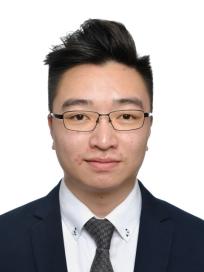 Philip Kong 江鏡榮