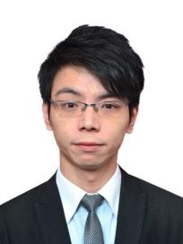 袁韋南 Joe Yuen