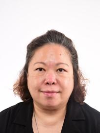 譚燕玲 Yvonne Tam