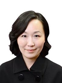 李家慧 Janet Lee