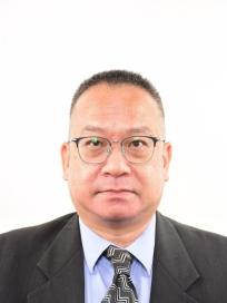 葉國良 Francis Yip