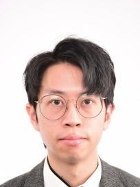 何栢澄 Patrick Ho