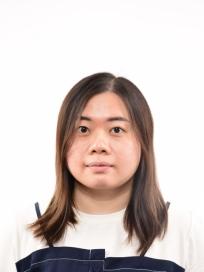 梁煒婷 Amy Leung