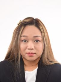 黎綺玲 Yiling Lai