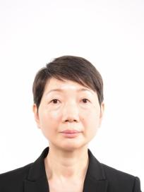 陳翠維 Sarah Chan