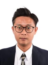 周啟聰 Jay Chow