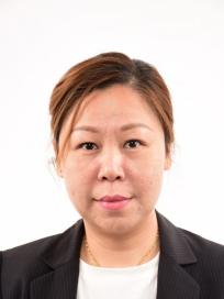 宋明森 Valerie Sung