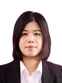 姚翠紅 Iu Chui Hung