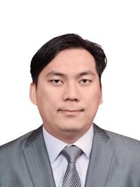 欧阳国忠 Otto Au Yeung