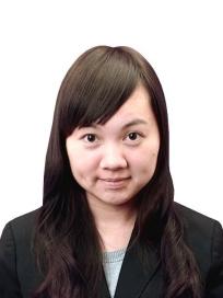 羅文媛 Christine Luo