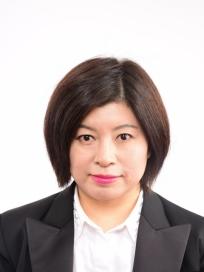 邱文清 Anna Yau