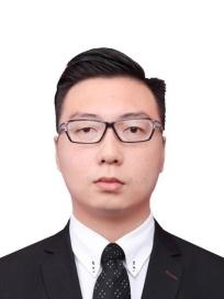 陳業生 Timon Chan
