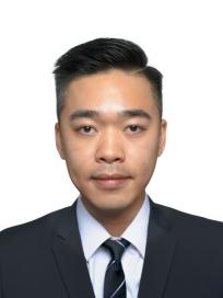 羅應康 Chris Lo