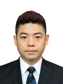 莊雲龍 Vincent Chong