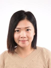 劉芷妤 Ivana Lau
