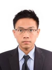 曹駿健 Ken Tsao