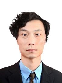 張冠華 Anton Cheung