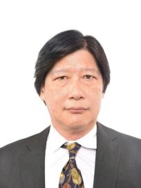 陳浩賢 B Chan
