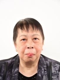 陳淑詠 Terry Chan
