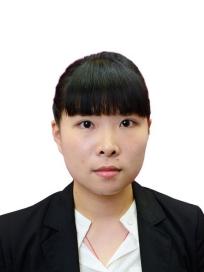 劉清榆 Lisa Lau