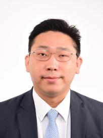 朱志恒 Alan Chu