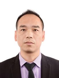 黃聰輝 Ken Wong
