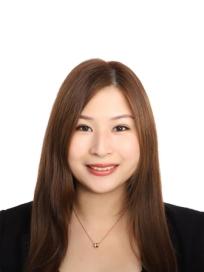 林惠娜 Mika Lam