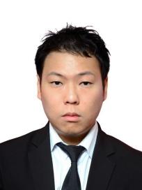 麥錦昌 K.C. Mak