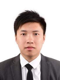 黃鈞彤 Tony Wong