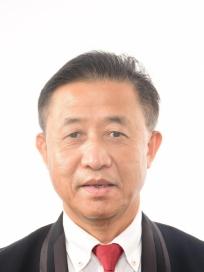陳躍生 Raymond Chan