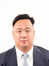 黃毅俊 Matt Wong